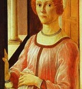 botticelli15