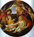 botticelli20