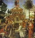 botticelli22