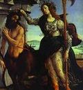 botticelli30