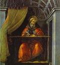 botticelli41