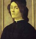 botticelli62