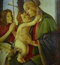 botticelli65