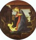 botticelli66