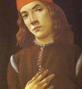 botticelli67