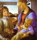 botticelli8