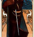 Hamlet 1899 76 5x205 7cm