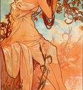 Summer 1896 panel