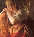 Zorn Margit