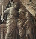 mantegn3