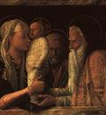 mantegn8
