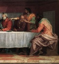 The Last Supper detail3 WGA
