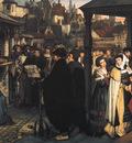 leys henri the edict of charles v