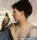 perrault leon jean basile the bird charmer