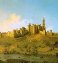 canaletto15