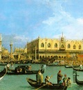 canaletto4