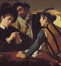 Caravaggio009