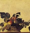 Caravaggio025