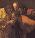 Caravaggio031