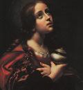 Magdalene wga