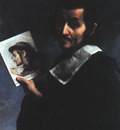 Portrait of Ainolfo de Bardi wga