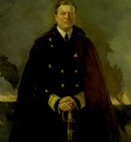 Beaux Cecilia Admiral Sir David Beatty Lord Beatty
