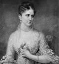 Huntington Daniel Mrs Sylvester Dering