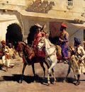 weeks edwin leaving for the hunt at gwalior