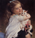 munier 1882 1 her best friend