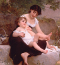 munier 1892 01 mother and child