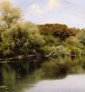 Rio Alcala