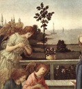 Lippi Filippino Adoration of the Child 1480 3 detail1