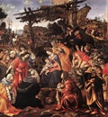 lippi filippino adoration of the magi