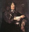 HALS Frans Stephanus Geraerdts
