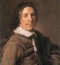 HALS Frans Vincent Laurensz Van Der Vinne
