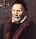 Jacobus Zaffius WGA