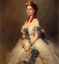 winterhalter franz xavier alexandra princess of wales