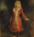 lenbach franz von marion lenbach the artists daughter