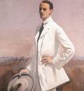 Lambert Sir William Alison Russell