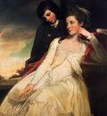 Romney George Jane Maxwell Duchess Of Gordon