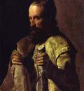 St James the Minor ABC