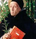 Bellini Giovanni Dominic
