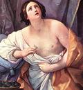 Cleopatra WGA