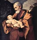 St Joseph WGA