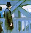 Bridge of Europe