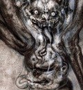 hr giger pII the great beast p14
