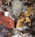 BALEN Hendrick van Holy Trinity