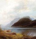 Herzog Herman Sagne Fjord