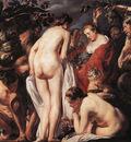 Allegory of Fertility2 WGA