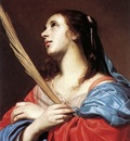 OOST Jacob van the Elder Female Martyr